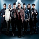 BWW Review: THE ILLUSIONISTS LIVE FROM BROADWAY at The Overture Center