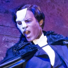 BWW Review: PHANTOM OF THE OPERA at Kansas City Music Hall