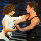 BWW Reviews: DIRTY DANCING Mambos Onto The TPAC Stage