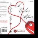 A CYBER LOVE AFFAIR by Lonz Cook is Released