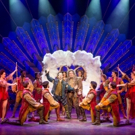 Regional Roundup: Top New Features This Week Around Our BroadwayWorld 6/1 - FUN HOME, SOMETHING ROTTEN, and More!