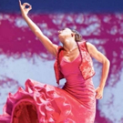 BWW Review: A Fantastic Close to the Flamenco Festival New York with BALLET FLAMENCO DE ANDALUCIA