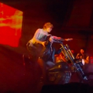 VIDEO: Brand New Trailer for BAT OUT OF HELL: THE MUSICAL