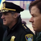 VIDEO: Mark Wahlberg in Trailer for Boston Marathon Bombing Drama PATRIOTS DAY