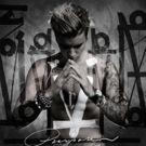 Justin Bieber to Release Movie Accompanying New Album, Premieres New Song 'Sorry'