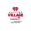 Halsey, Little Mix, Niall Horan & More Added to Daytime Village at iHeartRadio Music Festival
