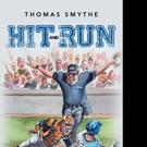 Thomas Smythe Shares HIT AND RUN