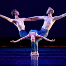 Smuin Ballet to Present DANCE SERIES TWO Featuring World Premiere, 5/6