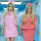 VIDEO: Watch An All-New First Look at Season Two of SCREAM QUEENS