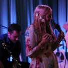 Photo Flash: A CASE OF YOU - THE MUSIC OF JONI MITCHELL is Ready for the Melbourne Fringe Festival Photos