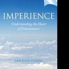 Erik Knud-Hansen Pens IMPERIENCE