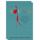 The New Spiritual Book, SOUND is Released