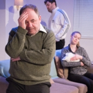 BWW Review: DOG ENDS, Tabard Theatre