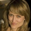 Angela Reed Talks BROKEN GLASS at Westport Country Playhouse