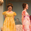 BWW Review: PRIDE AND PREJUDICE at Center Stage