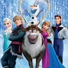 ABC to Air FROZEN Holiday Special in 2017; Idina Menzel, Kristen Bell & Josh Gad to Return!
