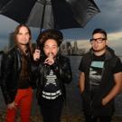 Locos Por Juana Releases First Single Off Sixth Studio Album, 'Caribe'