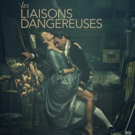 LES LIAISONS DANGEREUSES Finds Full Broadway Company for Fall