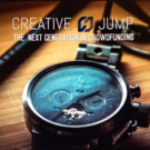 Kickstarter and Indiegogo Have Competition in New Crowdfunding Platform Creative Jump