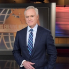 CBS EVENING NEWS Ends 2015-16 Broadcast Year with Highest Ratings in 10 Years