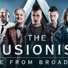 BWW Review: Witness the Impossible with THE ILLUSIONISTS