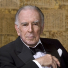 Houston Grand Opera to Premiere Carlisle Floyd's PRINCE OF PLAYERS, 3/5