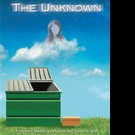 Jack Smith Shares THE UNKNOWN