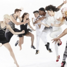 BWW Contest: Enter to Win Tickets to SO YOU THINK YOU CAN DANCE's North American Tour