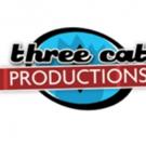 Three Cat Productions Set 2015-16 Season