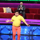 NBC's LITTLE BIG SHOTS Beats 'ACM's' Head-to-Head in Total Viewers