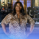 Octavia Spencer-Hosted SNL Delivers Show's Second-Highest Local Market Ratings Since November