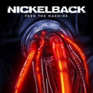 Nickelback Coming to Hersheypark Stadium This August