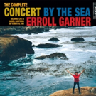 Erroll Garner's The Complete Concert By The Sea Debuts #1 On Billboard Jazz Chart