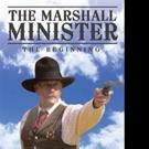 J. D. Boyd Pens THE MARSHALL MINISTER
