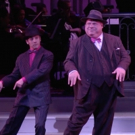 VIDEO: Fresh Footage from THE NEW YORKERS at Encores!