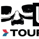 UCB TourCO to Stop at the Marcus Center This Fall; Tickets on Sale Today