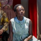 BWW Review: Suzan-Lori Parks' Devastating VENUS Explores the Tragedy of Saartjie Baartman