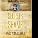 'Secrets & Shame: Dear Oprah Diaries' By Dr. James Mercer is Released