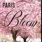PARIS IN BLOOM is Released