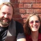 Rose & Shamrock Celtic Festival Returnts to Lancaster
