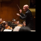 Christoph Eschenbach to Conduct NY Philharmonic with Baibe Skride This Feb