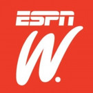ESPN Radio and espnW Collaborate on The Trifecta: Women Making History Special