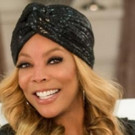 Wendy Williams to Host LMN's 'Don't Mess With Mommy' Weekend