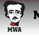 MWA Announces the 2016 Edgar Award Winners