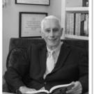 Author Julian Pleasants Receives NC Book Award