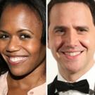 Nikki Renee Daniels, Andre De Shields,�John Larroquette & More Will Lead Starry Cast of Encores! 1776