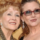 Hollywood and Theatre Stars React to the Passing of Debbie Reynolds
