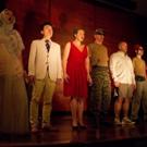Utopia Opera to Stage Stephen Sondheim's ASSASSINS in NYC