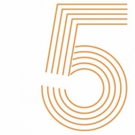 Five Boroughs Music Festival Announces 10th Anniversary Season