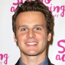 Photo Coverage: Old Cast Members Reunite on the SPRING AWAKENING Red Carpet!